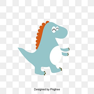 cartoon dinosaur png images vectors and psd files free download