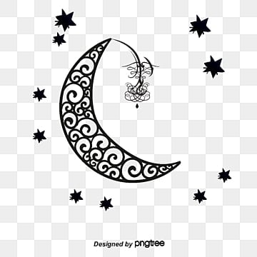 Cartoon Moon Png Vectors Psd And Clipart For Free