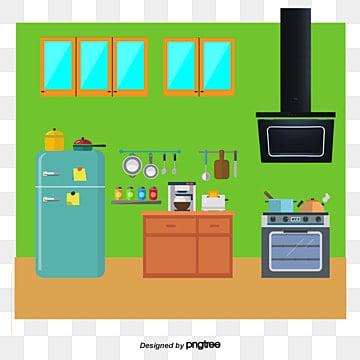 Cocina Limpia Png Imagenes Transparentes Vectores Y Archivos Psd