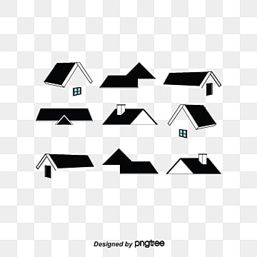 Roof Png Vector Psd And Clipart With Transparent Background For Free Download Pngtree