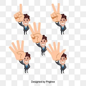 OS profissionais de negócios de Moda, Business, Figura Profissional, Vector. PNG Image and Clipart