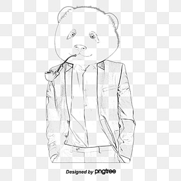 panda vectors 783 graphic resources for free download