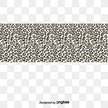 vector leopard pattern, Pattern Vector, Creative Leopard, Background PNG and Vector