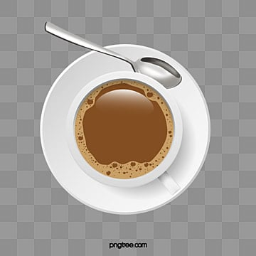 coffee cup png vectors psd and clipart for free download pngtree