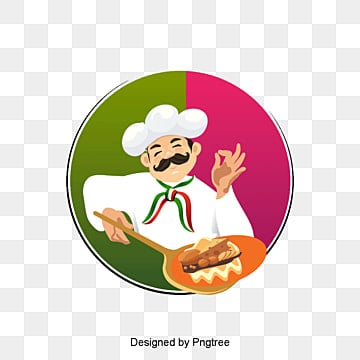 pizza png  vectors  psd  and clipart for free download italian chef clipart free fat italian chef clipart