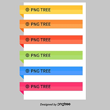 Banner, Banner, Push Button, Vector PNG and Vector
