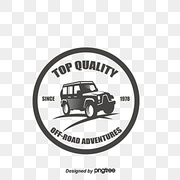 Mahindra Jeep PNG Images   Vector and PSD Files   Free Download on