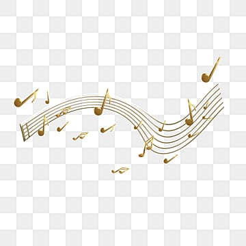 Musical Note Png Images Download 2207 Png Resources With