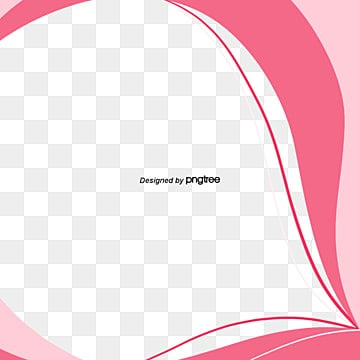 vector panels png images vectors and psd files free download on