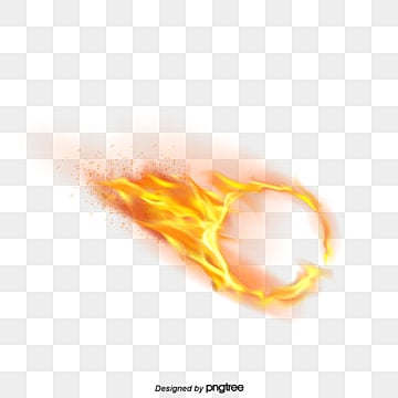 of Fire, Fire, Yellow, Of Fire PNG and PSD