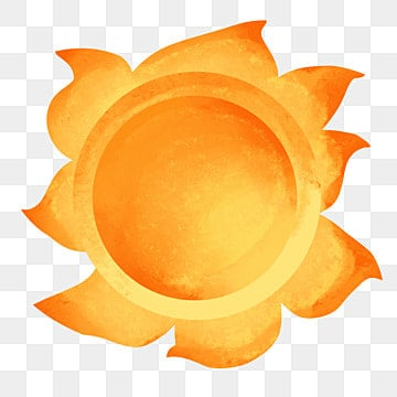 Sun PNG Images, Download 19,199 Sun PNG Resources with