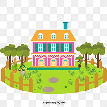 House Things PNG Images | Vectors and PSD Files | Free ...