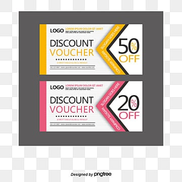 Pngtree coupons