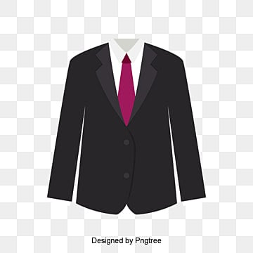 Suit png images vectors and psd files free download on pngtree mens suits suit mens business people png image and clipart accmission Image collections