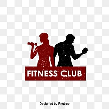 Gym Png Vectors Psd And Icons For Free Download Pngtree