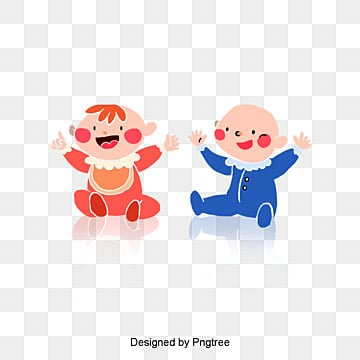 Cartoon baby png images vectors and psd files free download on cartoon baby hand painted cartoon png and psd voltagebd Image collections