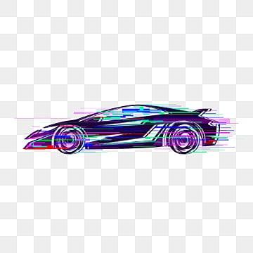 تبريد السيارة متجه, سيارة رياضية, الكرتون سيارة, ناقلات السيارات PNG و فيكتور