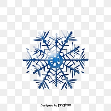 Image Result For Commercial Ice Box