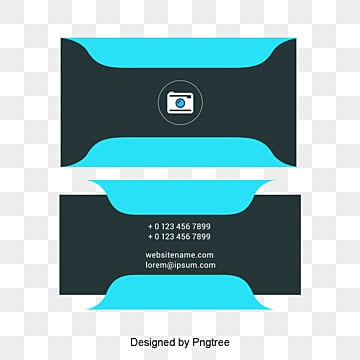 business card, Fashion Business Cards, Fashion Business Card, Business Card Trend PNG and Vector