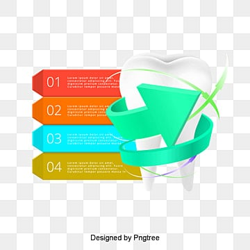 Dental health, Dental Care, Dental Health, Teeth Label PNG and Vector
