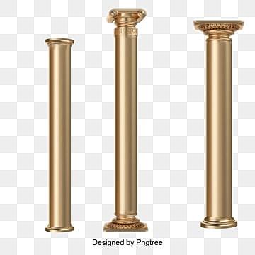 Pillar Png Vector Psd And Clipart With Transparent