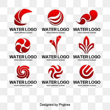 Logo PSD, 5,412 Photoshop Graphic Resources for Free Download