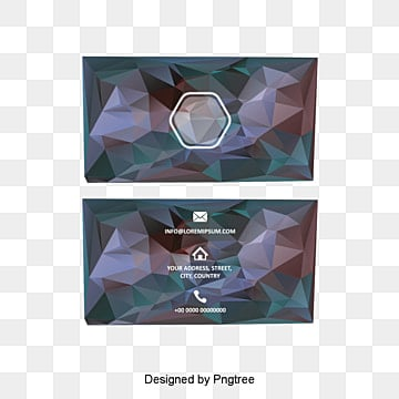 Templates PSD, 23,415 Photoshop Graphic Resources for Free