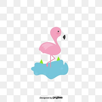 flamingo png vectors psd and clipart for free download