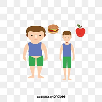 obesity png vector psd and clipart with transparent background for free download pngtree obesity png vector psd and clipart