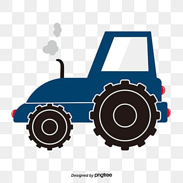 Jeep Png Images Vectors And Psd Files Free Download On Pngtree