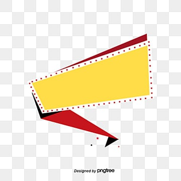 blank billboard png vectors psd and clipart for free download