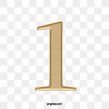 numero 1 png vetores psd e clipart para download gratuito pngtree