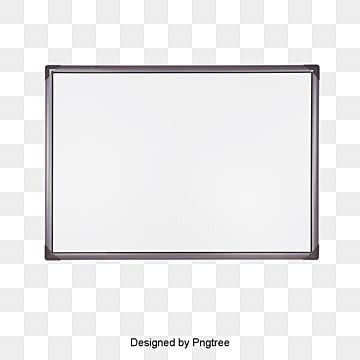 Whiteboard Png Vector Psd And Clipart With Transparent
