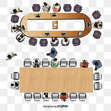 Top View Png Images Vector And Psd Files Free Download