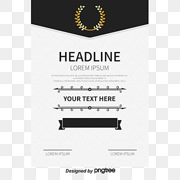 Certificate design png vectors psd and icons for free download vector design certificate exquisite high end certificate beautifully certificate honor certificate png yadclub Gallery