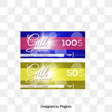 gift card png vectors psd and clipart for free download pngtree