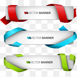 Vector text background graphics, Scroll, BANNERS Design, Text Background Graphics PNG and Vector