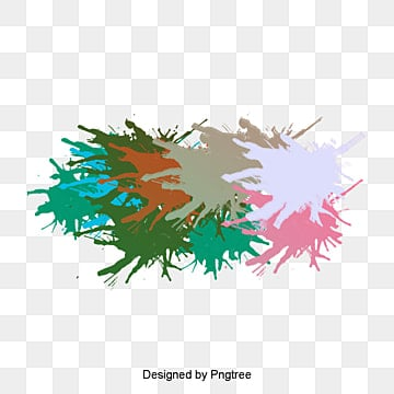 vector watercolor background png images vectors and psd