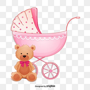 Baby PNG Images, Download 21,007 PNG Resources with ...