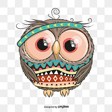 Owl cartoon png vectors psd and clipart for free download pngtree cartoon owl cartoon camera owl png and vector voltagebd Images