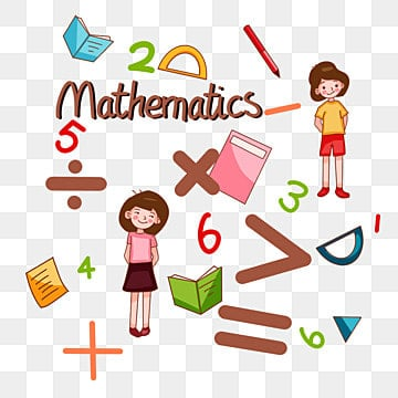 Mathematics Png Vector Psd And Clipart With Transparent
