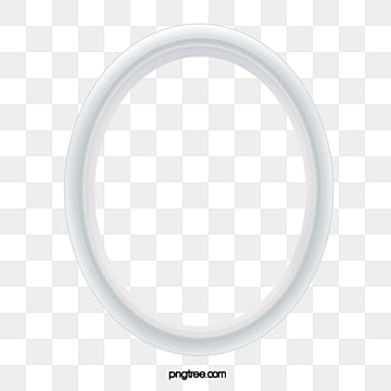 Oval Png Vector Psd And Clipart With Transparent