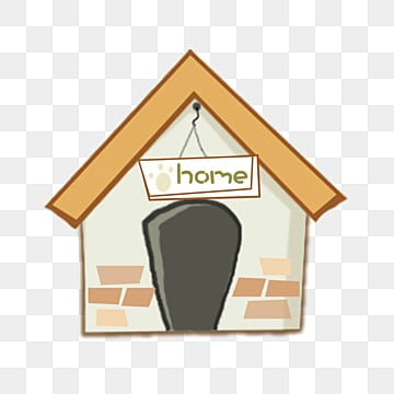 Dog House Png Vectors Psd And Clipart For Free Download Pngtree