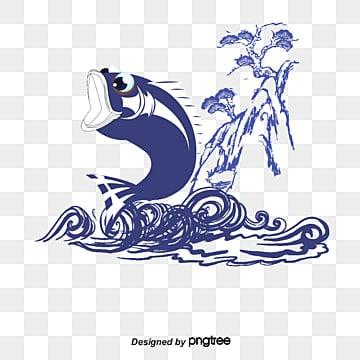 Dessin de carpe dessin la mer carpe image png pour le for Acheter grosse carpe