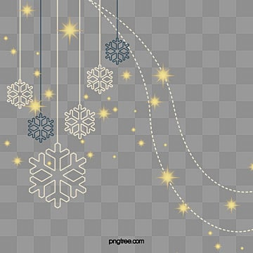 Snowflake Png Vectors Psd And Clipart For Free Download