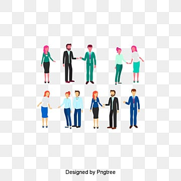 Business Finance People tab, Creative Geometry, Arrow, Gear PNG and Vector