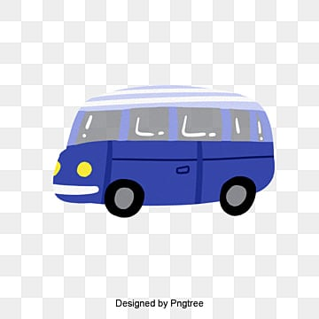 3bdc93ca85 vans brand logo