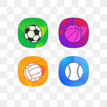 volleyball logo png images vectors and psd files free download
