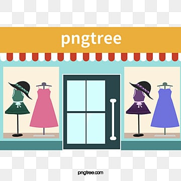 clothing store png vectors psd and clipart for free download