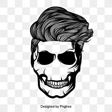 ea5c54ef64c66 Skull PNG Images | Vector and PSD Files | Free Download on Pngtree